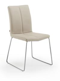 LaForma :: Krzesło DRITO Perłowe - Z EKSPOZYCJI