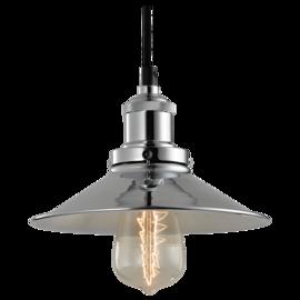 Lampa wisząca ROTTERDAM średnica: 21 cm