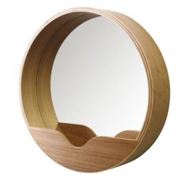 Zuiver :: Lustro Round 60 cm